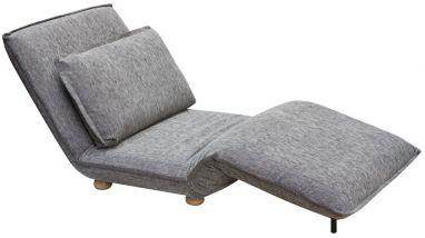 schlafsessel culty schlafsessel von geo 39 s wohnen berlin. Black Bedroom Furniture Sets. Home Design Ideas