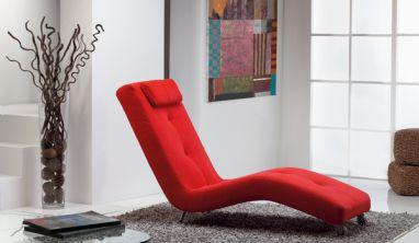 relaxliege wave sessel von geo 39 s wohnen berlin. Black Bedroom Furniture Sets. Home Design Ideas