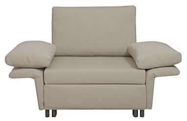 schlafsessel bobo schlafsessel von geo 39 s wohnen berlin. Black Bedroom Furniture Sets. Home Design Ideas