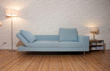 Schlafsofas Berlin schlafsofa relaxliege sofa r70 schlafsofas geo s wohnen berlin