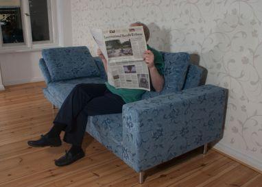 Schlafsofa Relaxliege Sofa R70 Schlafsofas Von Geo S Wohnen Berlin
